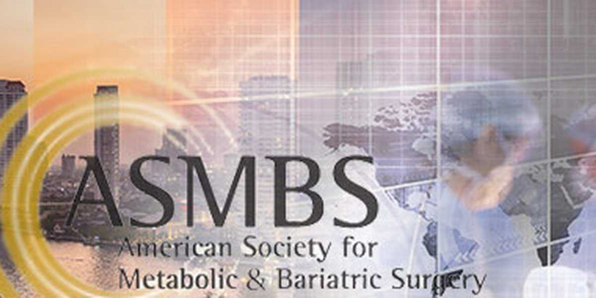 ASMBS and Medical Tourism Advice in Mexico