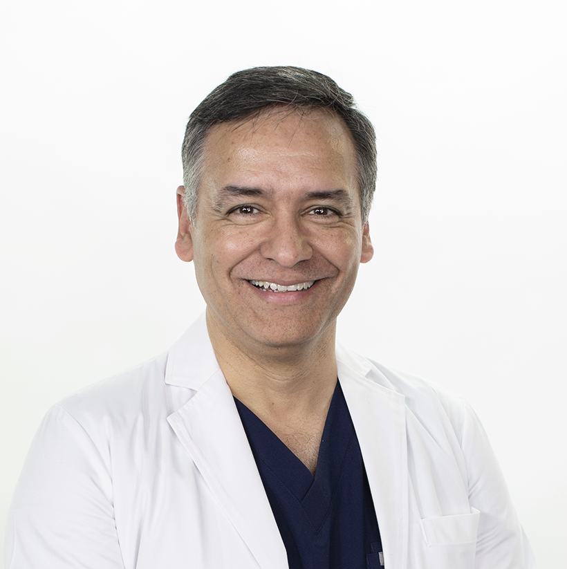 Arturo Martinez, MD
