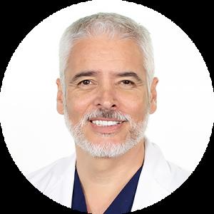 bariatric surgeon dr. ariel ortiz in tijuana, mexico